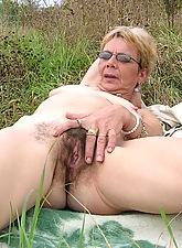 Brutal mature ladies wanna ass hardcore fucking!